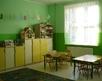 sala przedszkolna 4
