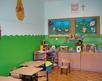 sala przedszkolna 3
