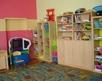 sala przedszkolna 2