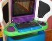 multimedialne zabawki dla naszych najmłodszych