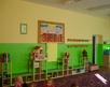 przedszkole - sala główna