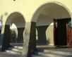 wejście główne