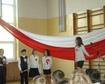 Święto Odzyskania Niepodległości