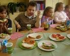 Dzień Zdrowego Śniadania