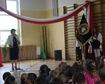 10-lecie nadania imienia - Święto Szkoły 2012