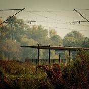 Goczałkowice - Zdrój  - Dworzec