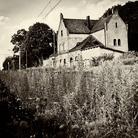 Stary Dworzec  -  Goczałkowice-Zdrój