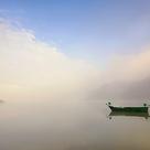 Jezioro Zywieckie