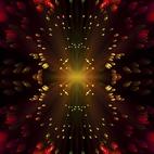zabawy ze światłem - lensbaby