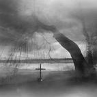 Fotomontaż - Goczałkowice-Zdrój
