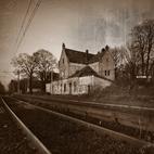 Goczałkowice-Zdrój  -  dworzec