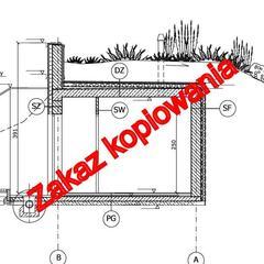 PPZ 1A- przekrój