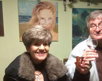 Lori i ja