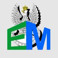 KWW-EM
