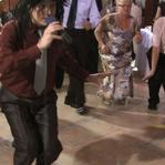 Gram, śpiewam i tańczę :)