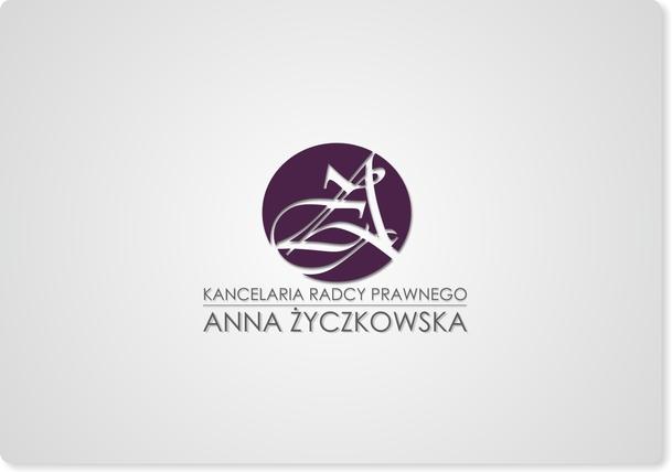 Logotyp alternatywny