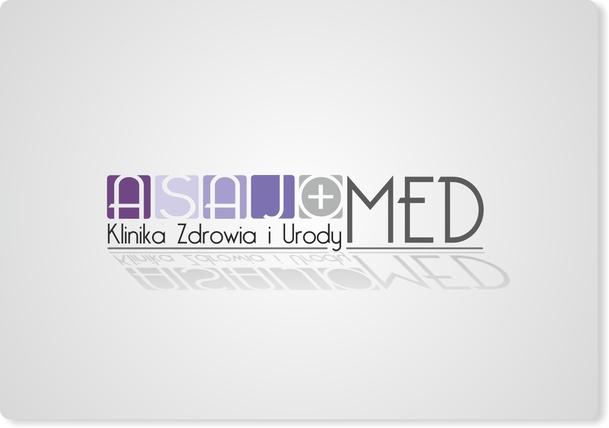 Logotyp - wersja alternatywna