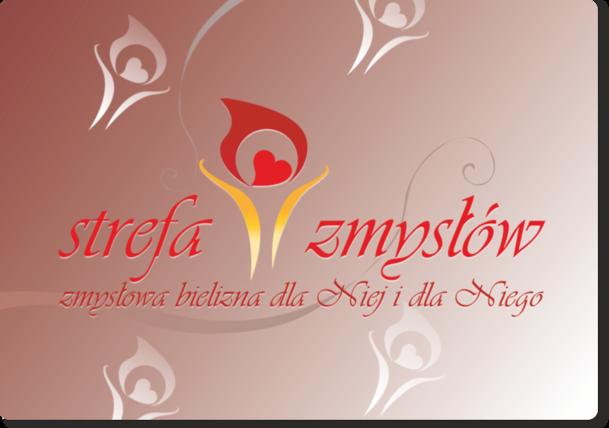 Wizualizacja logo