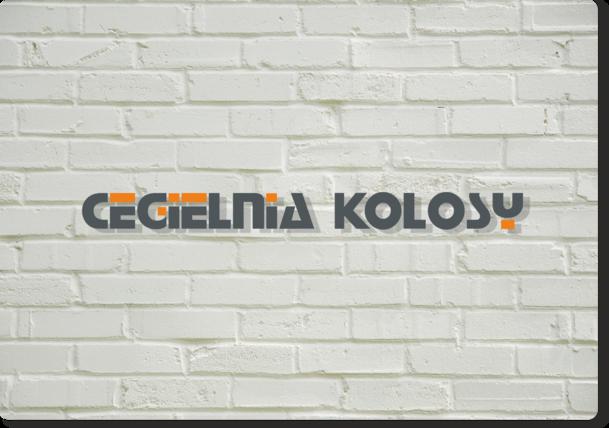 Logotyp - wersja alternatywna 1
