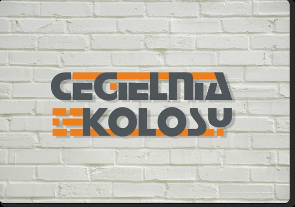 Logotyp - wersja alternatywna 2
