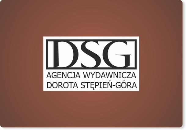 Wersja alternatywna logotypu