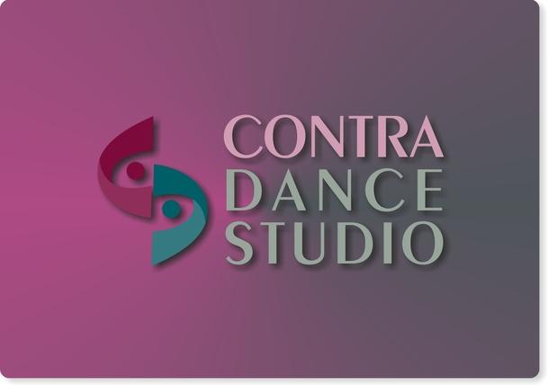 Propozycja logotypu 3