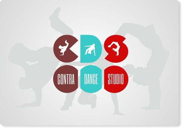 Propozycja logotypu 1