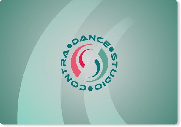 Propozycja logotypu 2