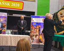 Wystawa Gdańsk 2020
