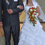 Wiesława i Ireneusz