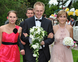 Ania i Jacek