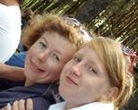 Elwira i Beata