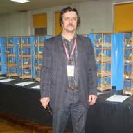 Ja w Czeladzi 2010 r