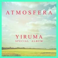Yiruma - Atmosfera