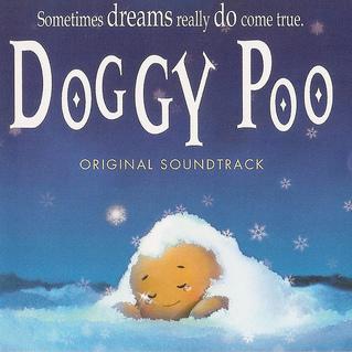 Yiruma - Doggy Poo