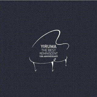 Yiruma - Reminiscent