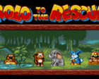 Rolo to the Rescue wallpaper 1024x575