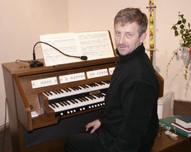 Krzysztof Naklicki