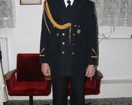 Andrzej Wilk