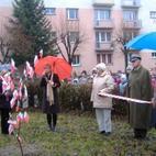 Powstanie Wielkopolskie - 90. rocznica