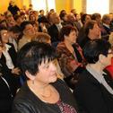 Obchody jubileuszu 50-lecia SP80 - sobota16.11.2013r.