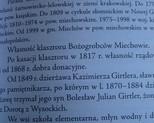 Ziemianie-Stanisława M. Przybyszowskiego