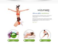 http://pl.wizumaag.com/