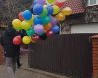 Poczta Balonowa 24H