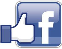 Relacje na naszym Facebooku