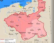 KSIESTWO WARSZAWSKIE (XIX WIEK)