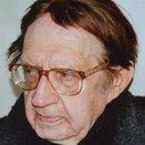 ks. Jan Twadrowski