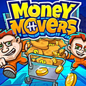 Money Movers