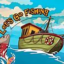 Łap ryby, zbieraj pieniądze i osiągaj kolejny poziom. Wykorzystaj zarobione pieniądze, aby odblokować ryby o wysokiej wartości. Ale uważaj! Masz ograniczony czas, aby osiągnąć cel poziomu!