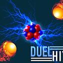 Musisz strzelać elektronami, aby dopasować je do orbity. Ponieważ elektrony nienawidzą się nawzajem, więc upewnij się, że nie kolidują ze sobą.
